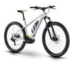husqvarna_bicycles_light_cross_lc4_white_silver_yellowzbthqxcjdynbd