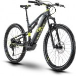 r-raymon-fullray-e-seven-7-0-e-mountainbike-2020