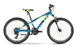 r_raymon_bike_fourray_1_0_blue_green