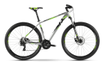 r_raymon_bike_nineray_1_0_lightgrey_black_green