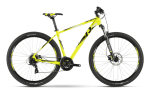 r_raymon_bike_nineray_2_0_yellow_black