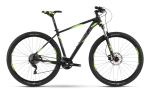 r_raymon_bike_nineray_4_0_black_darkgrey_green