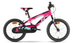 r_raymon_bike_oneray_1_0_pink_black