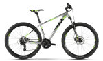 r_raymon_bike_sevenray_1_0_lightgrey_black_green