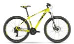 r_raymon_bike_sevenray_2_0_yellow_black