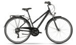 r_raymon_bike_tourray_1_0_damen_black_darkgrey6