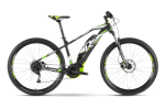 r_raymon_ebike_e-nineray_4_5_black_white_green