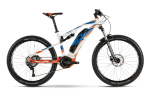 r_raymon_ebike_e-sevenfullray_6_0_white_blue_redl0wolyvibjzbm