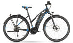 r_raymon_ebike_e-tourray_5_0_damen_black_darkgrey_blue