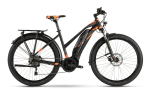 r_raymon_ebike_e-tourray_6_0_damen_black_darkgrey_red