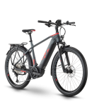 ray21_tourray-e_80_gent_darkgrey-red_render_front