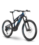 ray21_trailray-e_90_gent_deepblue-blue_render_front